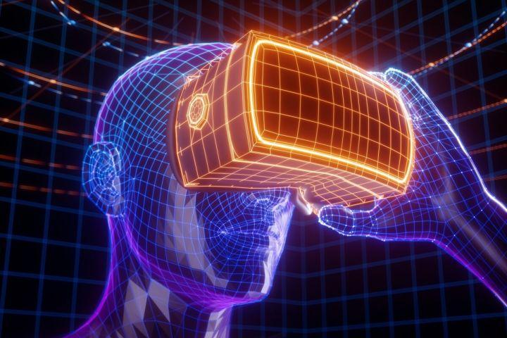 Read more about the article Што е Метаверза? Високо-технолошки план од Фејсбук за светот!