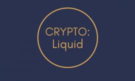 """Јапонска крипто """"Liquid"""" хакирана, хакерот поседува 74 милиони долари во крипто!"""