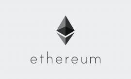 Доколку купевте еден Ethereum пред 24 дена денес ке направевте 1400 долари со негово продавање!