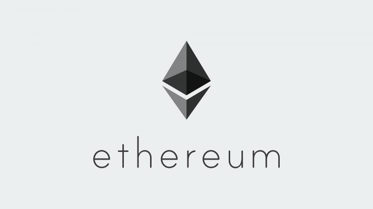 Read more about the article Што треба да знаете пред да инвестирате во Ethereum