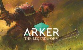 Аркер ќе ја воведе својата крипто наградувачка игра со PvP системи