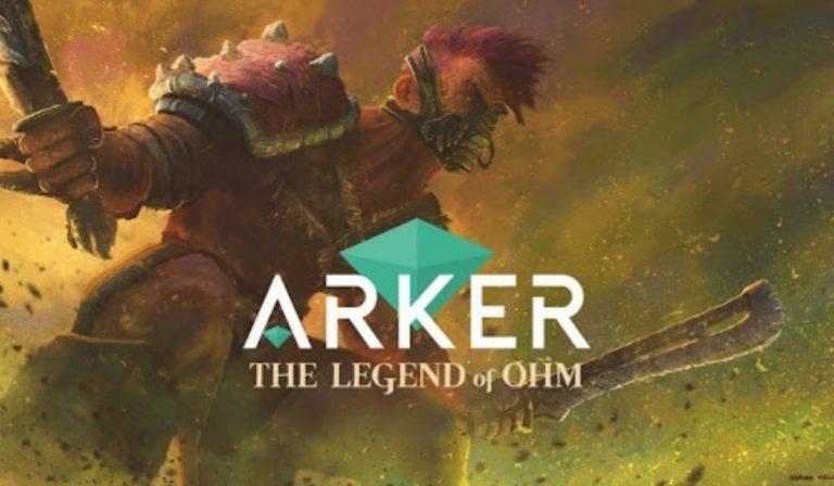 Read more about the article Аркер ќе ја воведе својата крипто наградувачка игра со PvP системи