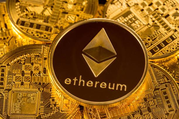 Read more about the article Кули Ethereum над проектите Axie Infinity и Altcoin, заработувајќи 777,000,000 американски долари приходи за само еден месец