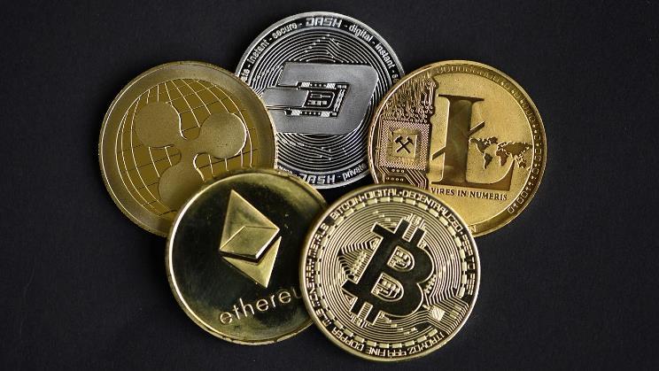 Read more about the article Можат ли криптовалутите да предизвикаат нова светска финансиска криза?