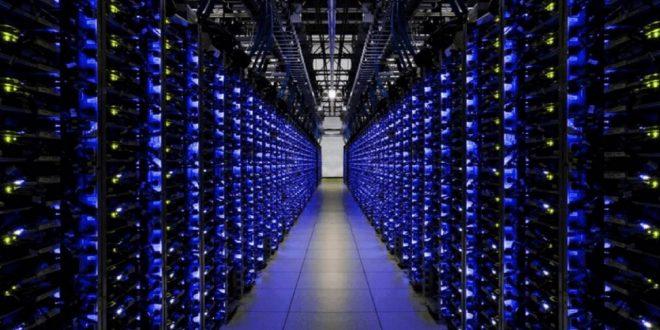 Read more about the article Компанија за рударење биткоин купи електрана во Пенсилванија
